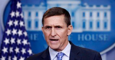 التحقيق مع أول مستشار للأمن القومى لترامب بعد ترويجه سرا بناء مفاعلات نووية مع الروس