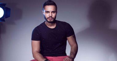 """المطرب إياد جيان يتعاون لأول مرة مع كريم طارق فى أغنية """"نفس الشكل"""""""