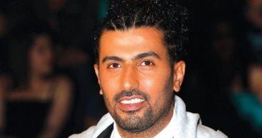 """محمد سامى يستأنف تصوير فيلم """"أيام الغضب والثورة"""""""
