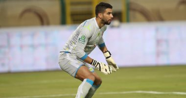 5 مشاهد مثيرة فى صعود الفرق المصرية بالبطولات الأفريقية