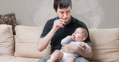 أضرار التدخين أهمها تدمير الجهاز العصبى والرئة