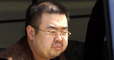 بيونج يانج: عملية تشريح جثة كيم