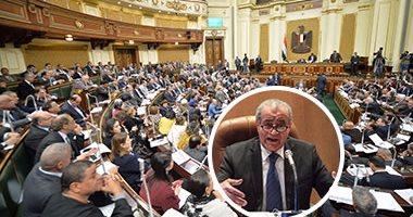 وزير التموين أمام البرلمان الثلاثاء المقبل لمناقشة ضبط الأسعار وتنقية البطاقات