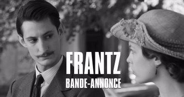 10 معلومات يجب أن تعرفها عن Frantz فيلم افتتاح مهرجان شرم الشيخ