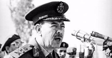 """سعيد الشحات يكتب: ذات يوم.. 18 إبريل 1971.. الفريق فوزى والمجلس الأعلى للقوات المسلحة يرفضان """"اتحاد الجمهوريات العربية"""""""
