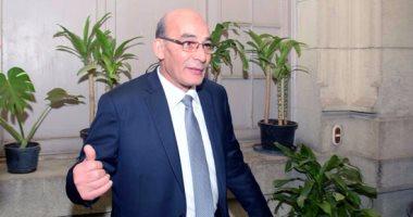 الجريدة الرسمية تنشر قرار وزير الزراعة بحل جمعية لتنمية الثروة الحيوانية