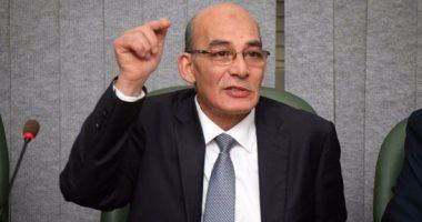 وزير الزراعة: نواصل تنفيذ خطة تطوير مجازر اللحوم والوحدات البيطرية