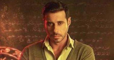 """أحمد صلاح السعدنى يستكمل """"الكارما"""" فى شبرامنت"""