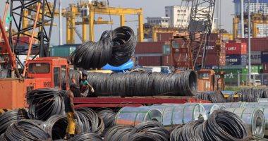 شركات الحديد والألومنيوم تؤكد خفض فاتورة التكلفة بعد تراجع سعر الغاز
