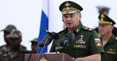 روسيا تنشر صورا كدليل على مساعدة الولايات المتحدة لتنظيم داعش