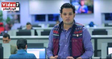 """بالفيديو.. الأسئلة الغائبة فى التعديل الوزارى مع """"محمود سعد الدين"""" فى """"وجهة نظر"""""""