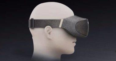 """علماء يستخدمون نظارات الواقع الافتراضى """"VR"""" فى علاج الاكتئاب"""