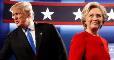"""كواليس الانتخابات الأمريكية بين """"هيلارى"""" و """"ترامب"""" فى عمل درامى جديد"""