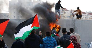 التفاصيل الكاملة لمؤتمر دعم الانتفاضة الفلسطينية فى طهران