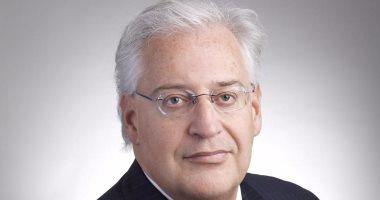 سفير واشنطن لدى تل أبيب: الجولان منطقة استراتيجية لإسرائيل وليست محل نزاع