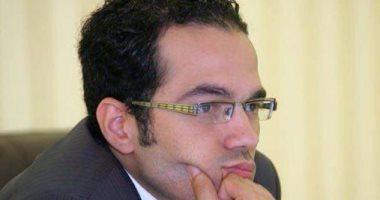 مرشح لمنصب نقيب الصحفيين: نرفض التكويش والألاعيب بالانتخابات