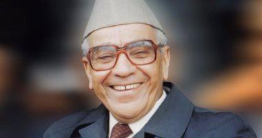 وفاة محمد بوستة أحد مؤسسى حزب الاستقلال المغربى