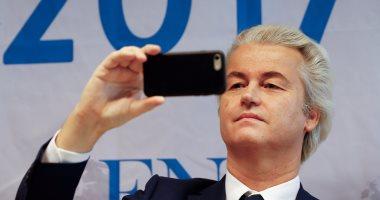 وزير خارجية هولندا ينفى علاقة حكومته بمسابقة الرسوم المسيئة للإسلام