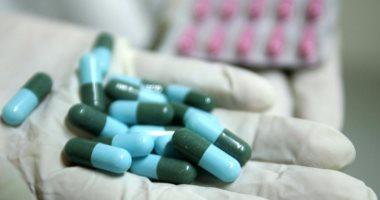 الصحة: ضبط 1387 دواء باماكن غير مرخصة بمحافظتى القاهرة والجيزة