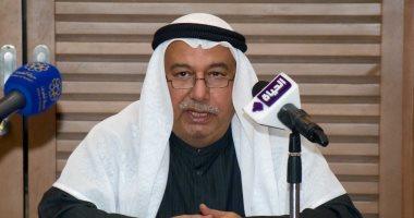 بيت الزكاة الكويتى يتبرع لمؤسسة مجدى يعقوب بأسوان
