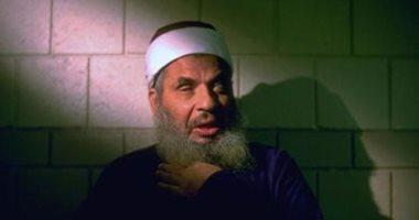 نجل عمر عبد الرحمن: جثمان والدى يصل من أمريكا ظهر الغد