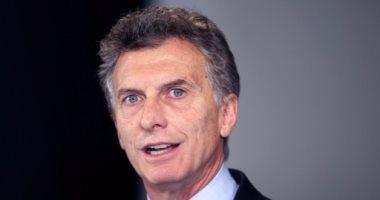 رئيس الأرجنتين يتعهد بالتحقيق فى واقعة انقطاع الكهرباء عن أنحاء البلاد