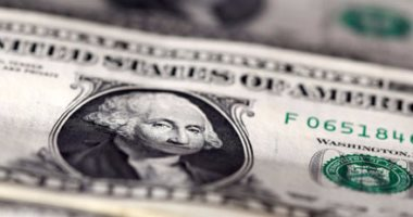سعر الدولار اليوم الأربعاء 14-3-2018 واستقرار العملة الأمريكية -