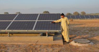 صندوق الاستثمار الفلسطينى يرصد 50 مليون دولار لمشاريع الطاقة الشمسية