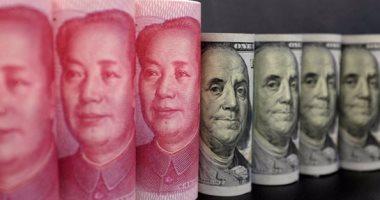 """اليوان الصينى ينخفض بعد فرض """"ترامب"""" رسوم جمركية على الصين"""