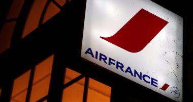 اعتقال رجل اقتحم بسيارته مدرج مطار ليون فى فرنسا