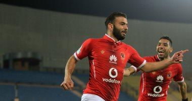 عماد متعب يعلق على صفقات الأهلى الجديدة ويحذر لاسارتي
