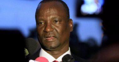 مسؤول حكومى: استهداف قافلة نائب رئيس جنوب السودان وإصابة 3 من الحراس