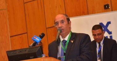 جامعة أسيوط تنظم المؤتمر الدولى التاسع عن جيولوجية افريقيا نوفمبر الجارى