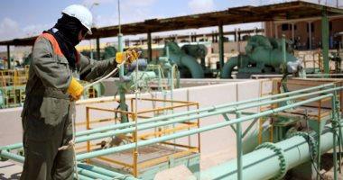 """""""بلومبرج"""" تستبعد تأثر السوق المصرية بزيادة أسعار المواد البترولية"""
