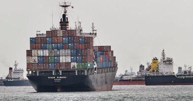 جهاز الإحصاء: زيادة حجم التبادل التجاري مع الدول الإفريقية فى عام 2019