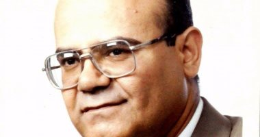 """الدكتور مجدى بدران استشارى المناعة يكتب: السعادة التى يسببها """"الفول"""""""