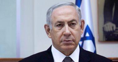 """إسرائيل: الصاروخ الذى أطلق من سوريا """"خطير"""""""
