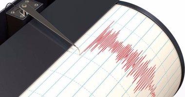 زلزال بقوة 4.7 درجة يضرب جنوب إيران 201702210433173317.j