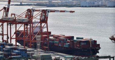 هيئة موانئ الإسكندرية ترفع تقريرًا لوزير النقل بموقف مفاوضات إنشاء رصيف 55