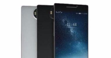 إطلاق نسخة جديدة من هاتف نوكيا 105 بحجم شاشة أكبر