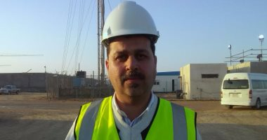 بالصور..تعرف على مشروع كهرباء البرلس.. أكبر محطة مركبة فى العالم