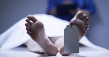 النيابة تستعين بخبير إشارة للتحقيق مع قاتل زوجته الأصم فى أكتوبر