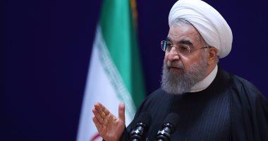 جنرال أمريكى: إيران تسعى لسلاح نووى على خطى كوريا الشمالية