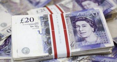 التضخم فى بريطانيا عند أدنى مستوى فى عام رغم ارتفاع أسعار النفط