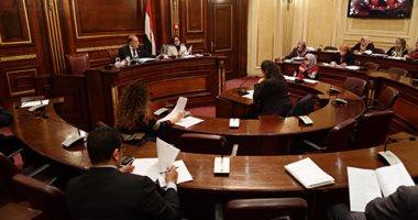 """""""تضامن البرلمان"""": نعقد جلسات حوار مجتمعى لمناقشة قانون الأحوال الشخصية"""