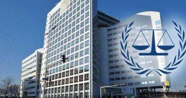 الجنائية الدولية تحدد مهلة لميانمار بشأن الاختصاص القضائى فى ترحيل الروهينجا