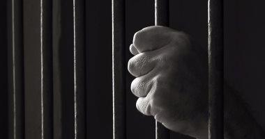 السجن 11 عاما لإسرائيلى طعن يهوديا اعتبره عربيا عن طريق الخطأ