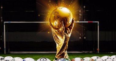 الكاف يطلب زيادة عدد منتخبات أفريقيا فى كأس العالم لعشرة مقاعد