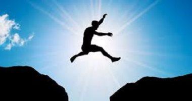 إزاى ترجع ثقتك فى نفسك بـ5 خطوات