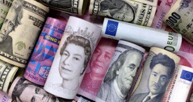 أسعار العملات اليوم الخميس 30-5-2019 مقابل الجنيه المصرى 201702221046104610
